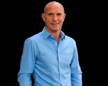 Nicolás Rotholtz imagen perfil