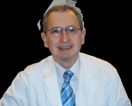 Manuel Raúl Montesinos imagen perfil