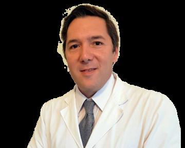 Enrique Daniel Pirchi imagen perfil