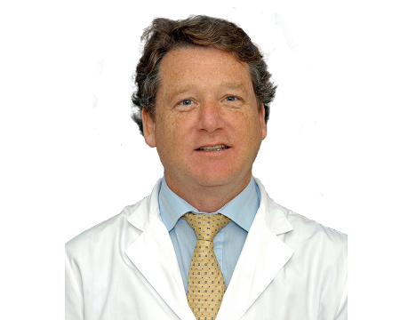 Dr Marcelo Featherston