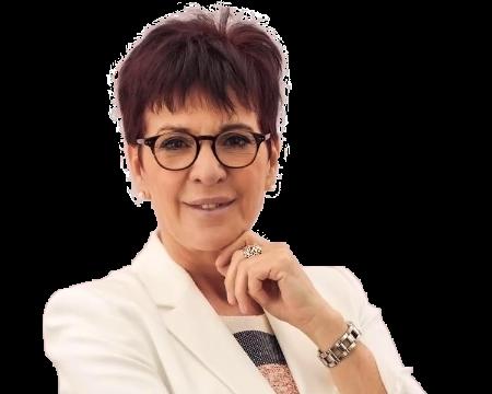 Irene Bermejo imagen perfil
