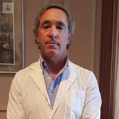 Pablo E. Piccinini imagen perfil