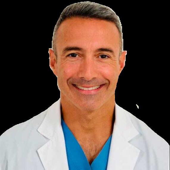 Gonzalo Vitagliano imagen perfil