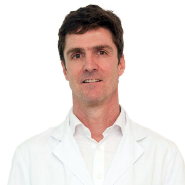 Marcos Horton imagen perfil