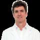 Dr Marcos Horton