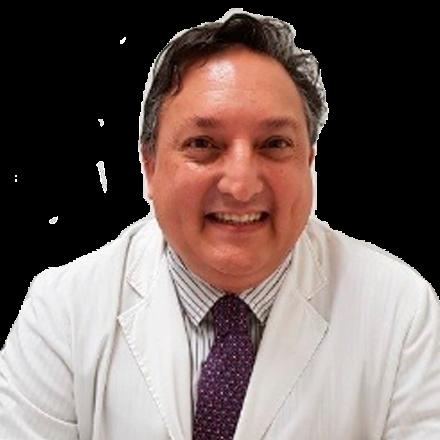 José Ceresetto imagen perfil