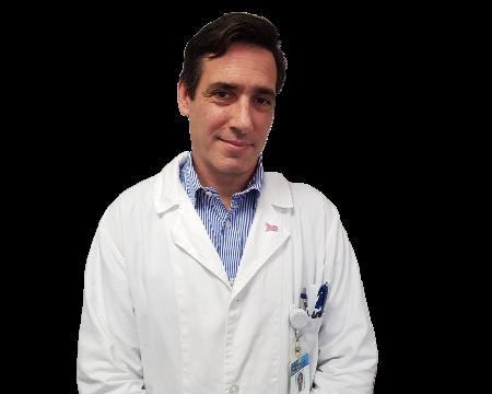 Federico Bianchi imagen perfil