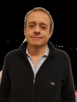 Hernán Trimarchi imagen perfil
