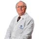 Dr Ricardo La Mura