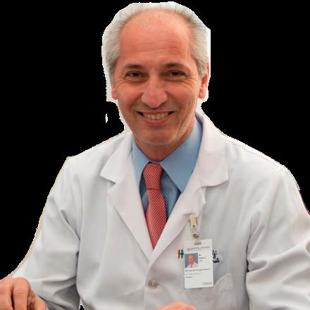 Juan Pekolj imagen perfil