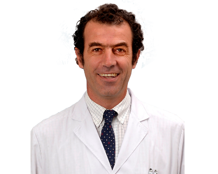 Rafael José Maurette imagen perfil