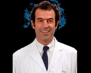 Rafael José Maurette undefined