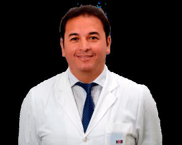 Pablo Medina imagen perfil