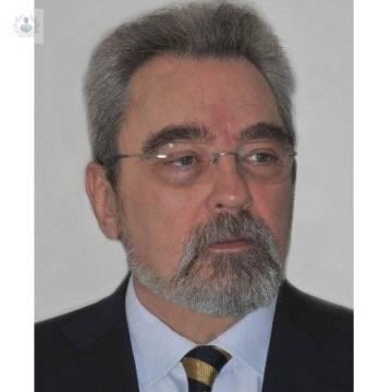 Alfonso Venturelli imagen perfil