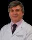 Dr Carlos Vaccaro