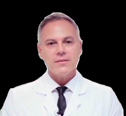 Fabián Pitoia imagen perfil