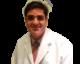 Dr Santiago de Salas