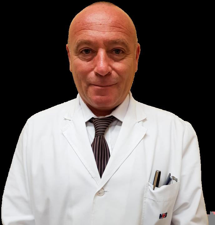 Daniel Fernández imagen perfil