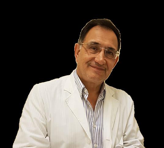 Jorge Martínez imagen perfil