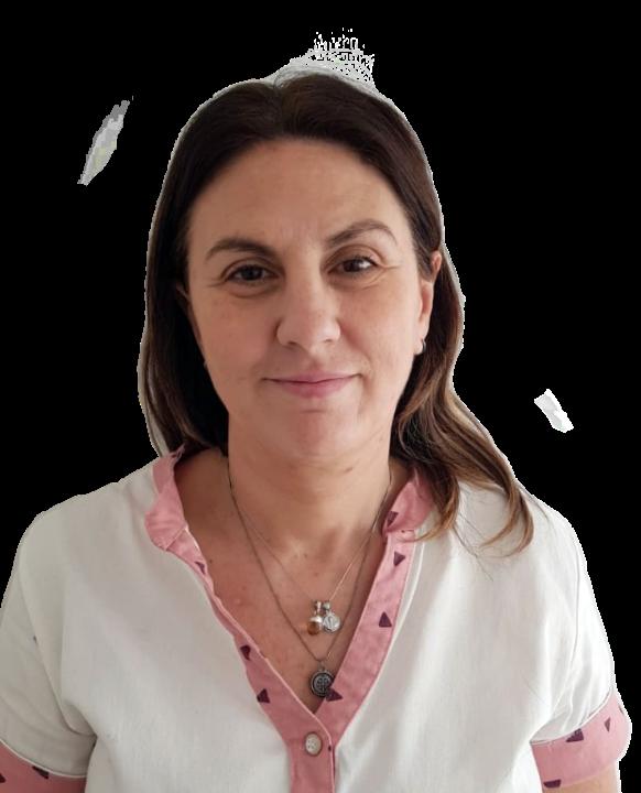 Maricel A. Marini imagen perfil