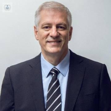 Pablo Vitale imagen perfil