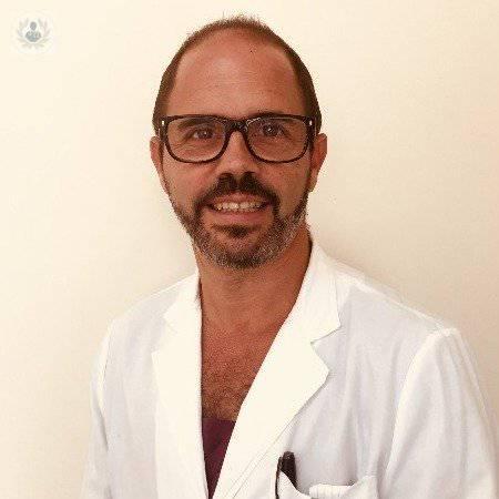 Ignacio Zubiaurre imagen perfil