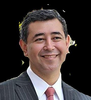 Oscar Gural Romero imagen perfil