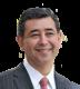 Dr Oscar Gural Romero