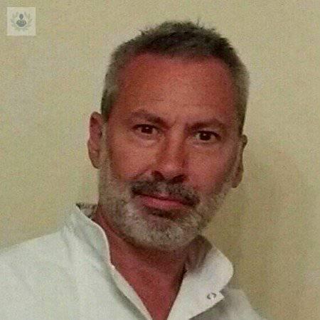 Marcelo Adrián Dándolo imagen perfil