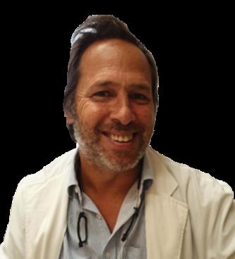 Gonzalo Barrenechea imagen perfil