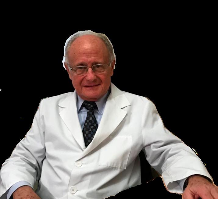 Jorge Lerman imagen perfil