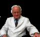 Dr Jorge Lerman