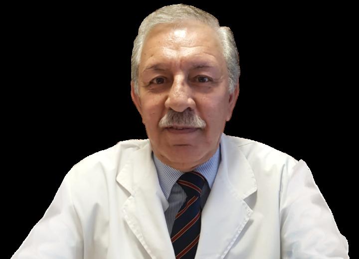 Eduardo César Maggiora imagen perfil