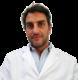 Dr Santiago Erice