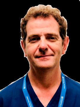 Pablo Ajler imagen perfil