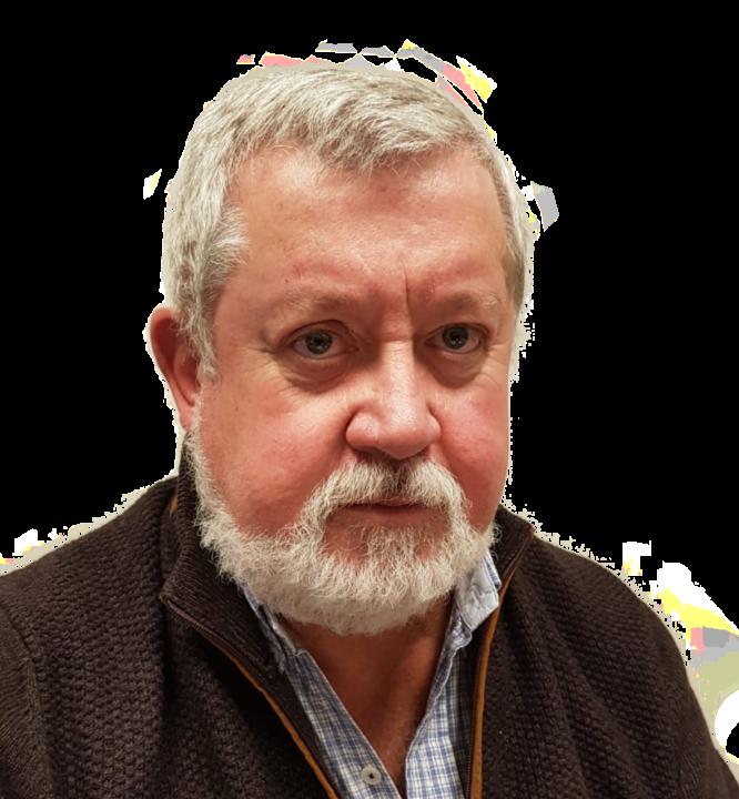 Miguel Ángel Fernández Vigil imagen perfil