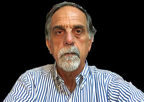 Luis Alberto Thompson imagen perfil