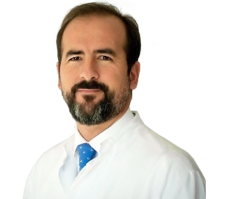 Cristián Schauvinhold imagen perfil