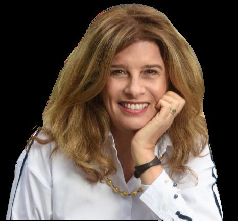 Laura Maffei imagen perfil