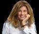Dra Laura Maffei