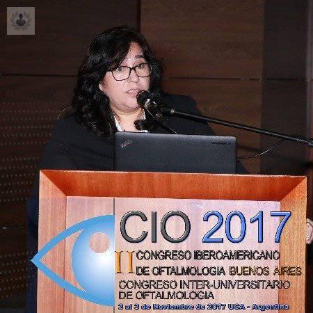 María Julia Zunino imagen perfil
