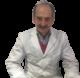 Dr Juan Carlos Moukarzel