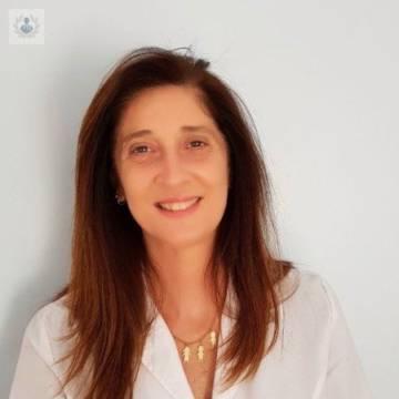 Karina Andrea Malvido imagen perfil