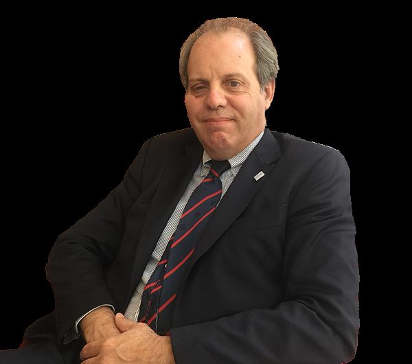 Germán Fernando Falke imagen perfil