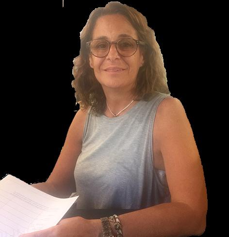 Adriana Sánchez Toranzo imagen perfil