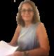 Adriana Sánchez Toranzo
