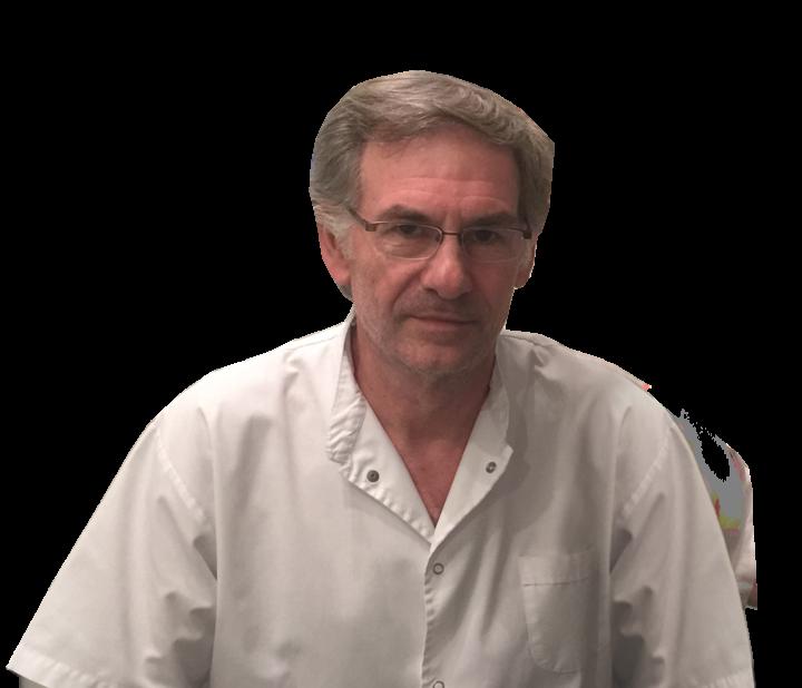 Julio Fernández Mendy imagen perfil