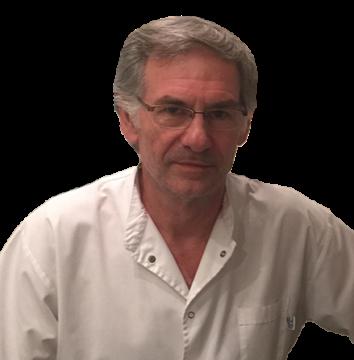 Julio Fernández Mendy undefined