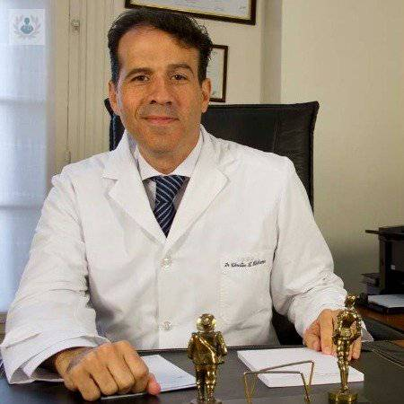 Christian Héctor Cobreros imagen perfil