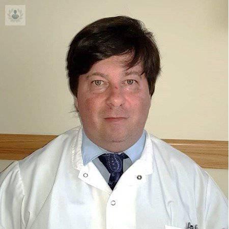Eduardo Rubén Guzmán imagen perfil